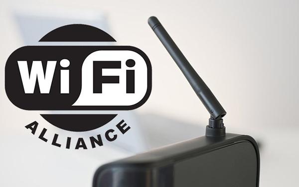 Wi-Fi Alliance cũng đã vào cuộc nghiên cứu về KRACK.
