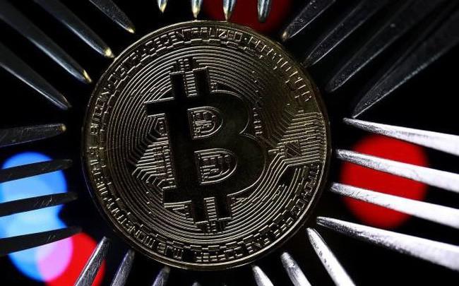 Hóa ra đào coin bằng siêu máy tính không hề hiệu quả như chúng ta tưởng - Ảnh 1.