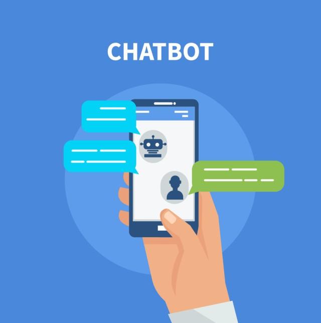 Facebook đang nỗ lực hết mình để dạy cho chatbot tám chuyện - Ảnh 6.
