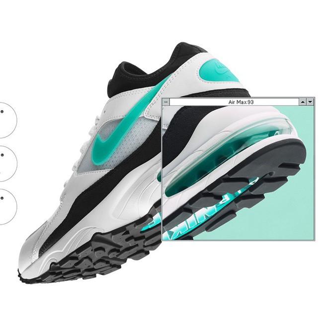 Nếu Dragon Ball Z về tay Nike, liệu họ có làm tốt hơn adidas? Đây chính là câu trả lời - Ảnh 9.