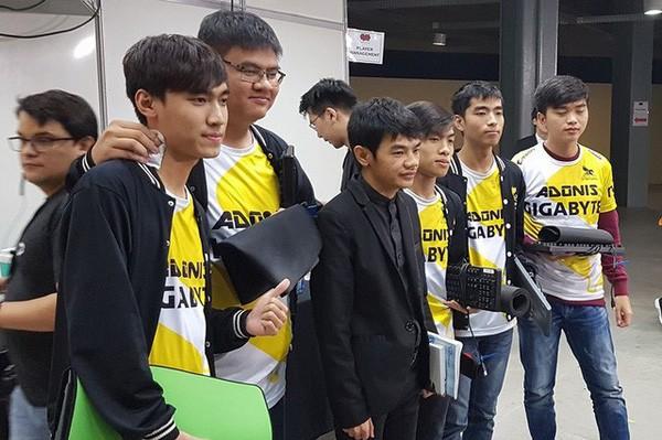 Số tiền thưởng mà các tuyển thủ LMHT Việt Nam đã giành được trong suốt sự nghiệp: Archie top 1, gấp đôi SofM - Ảnh 3.