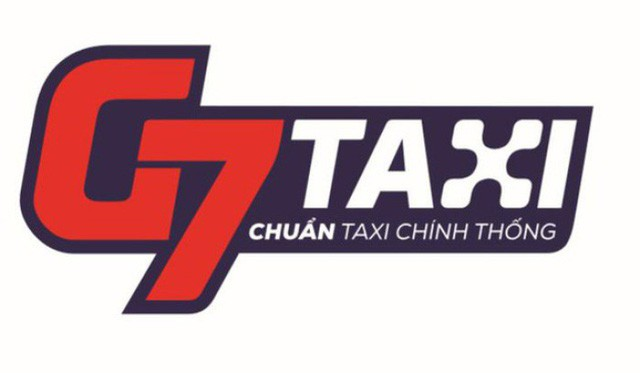 Không còn chịu lép vế trước Grab, taxi truyền thống đã liên kết lại để phản công! - Ảnh 1.