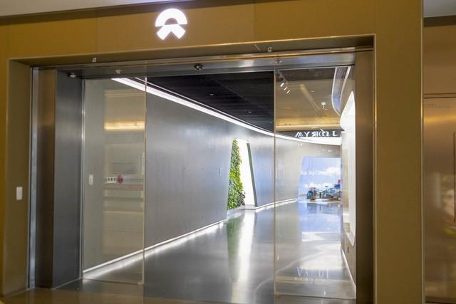 Chiến lược bán hàng đặc biệt của hãng xe điện được xem là Tesla của Trung Quốc - Ảnh 3.