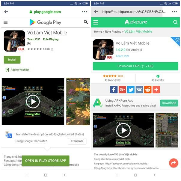 Võ Lâm Việt là tựa game mobile tái hiện nguyên bản VLTK bản PC Da-co-the-tai-vo-lam-truyen-ky-1-mobile-tren-google-play-va-apkpure-1-15395191157781529944136