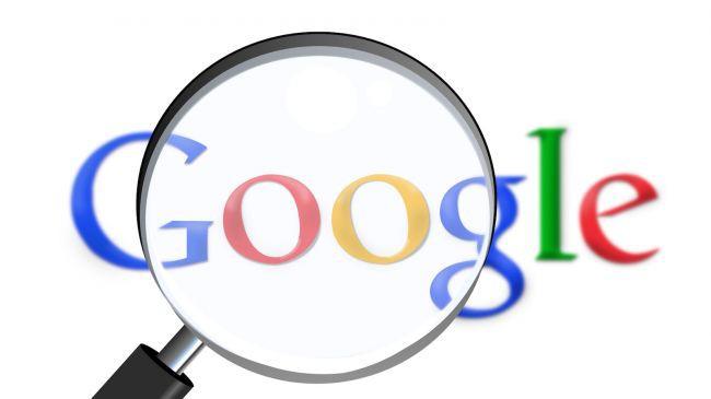 Google biết những gì về bạn? - Ảnh 4.
