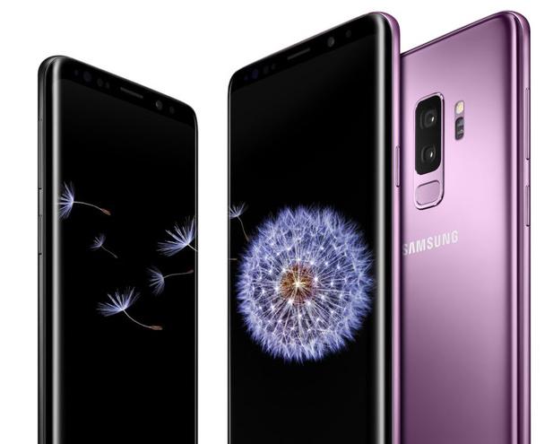 Samsung Galaxy S10 sẽ chỉ có 3 phiên bản, kết nối 5G chưa có mặt - Ảnh 1.