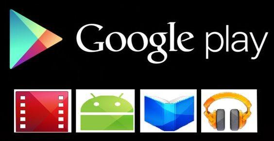 Các nhà sản xuất smartphone Android sẽ không còn được sử dụng miễn phí ứng dụng của Google tại Châu Âu - Ảnh 2.