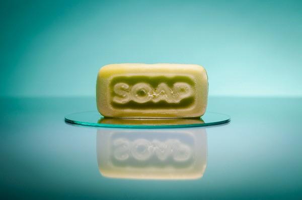 Cùng chiêm ngưỡng chiếc kem độc đáo chiến thắng cuộc thi thiết kế đồ ăn tại Anh. - Ảnh 6.