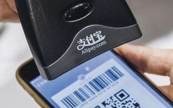 Tại sao những ứng dụng thanh toán của Trung Quốc như Alipay, WeChat lại là cơn ác mộng đối với các ngân hàng Mỹ? - Ảnh 1.