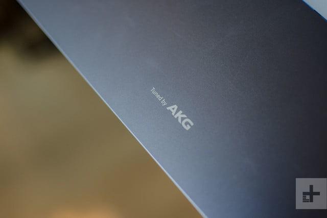 Cận cảnh Galaxy Book 2: Chiếc tablet Windows 10 đẳng cấp của Samsung - Ảnh 11.