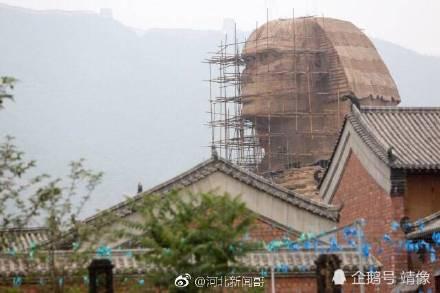 Hết mặt Trăng, sao Hỏa, Trung Quốc còn photocopy những gì để dân đỡ phải ra nước ngoài du lịch? - Ảnh 24.