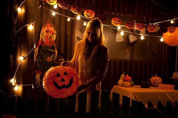 5 vụ án kinh hoàng nhất lịch sử từng xảy ra ngay trong đêm Halloween - Ảnh 1.
