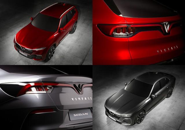 Cuộc gọi định mệnh và cái bắt tay đầy duyên nợ của VinFast với BMW - Ảnh 2.