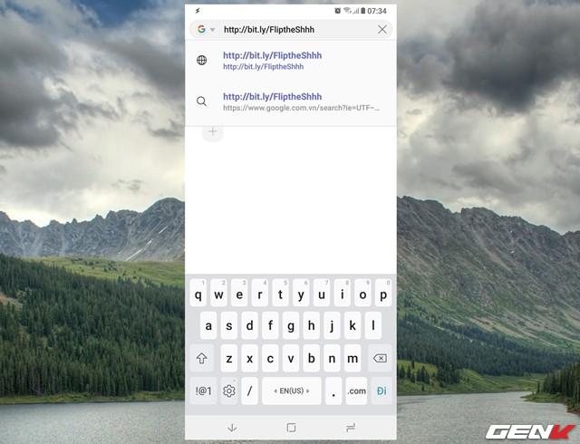 """Cách mang tính năng độc quyền """"Flip to Shhh"""" của Google Pixel 3 lên các thiết bị chạy Android khác - Ảnh 3."""