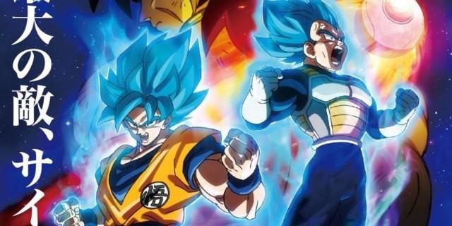 Hot: Nội dung của movie Dragon Ball Super: Broly bị leak, tiết lộ mối quan hệ bí ẩn của Broly và Frieza - Ảnh 7.