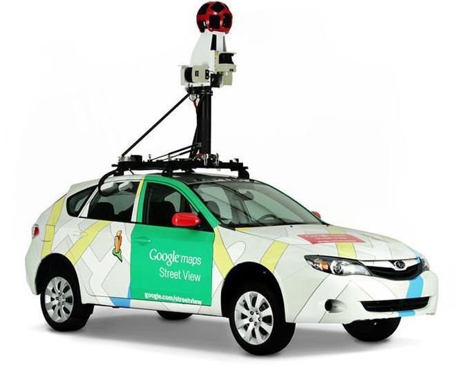 3 câu chuyện muốn đem chôn của Google Maps: đã hơn 1 lần dẫn người dùng về nơi xa lắm - Ảnh 6.