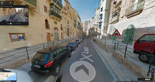 3 câu chuyện muốn đem chôn của Google Maps: đã hơn 1 lần dẫn người dùng về nơi xa lắm - Ảnh 7.