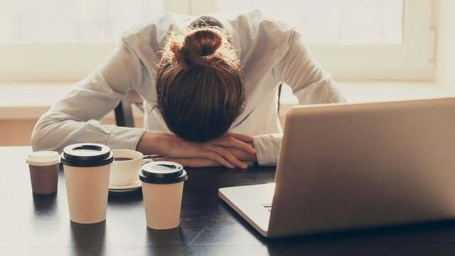 Công ty nhà người ta: Trả tiền để nhân viên ngủ đủ giấc, ngủ càng nhiều càng được thưởng nhiều - Ảnh 2.