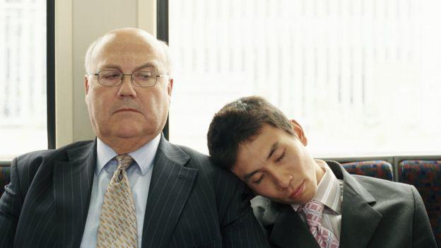Công ty nhà người ta: Trả tiền để nhân viên ngủ đủ giấc, ngủ càng nhiều càng được thưởng nhiều - Ảnh 3.