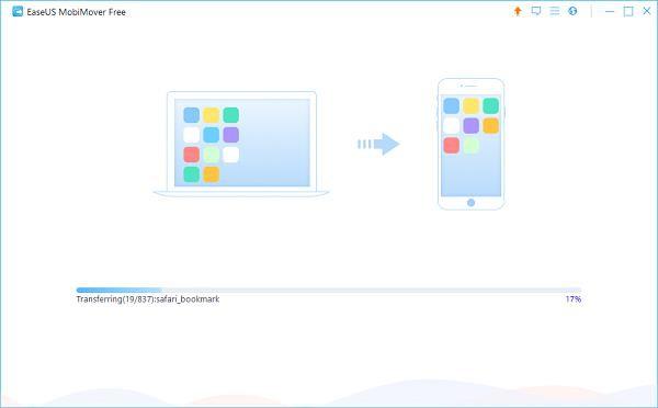 Công cụ này sẽ giúp bạn dễ dàng sao lưu dữ liệu iPhone/iPad lên máy tính - Ảnh 6.