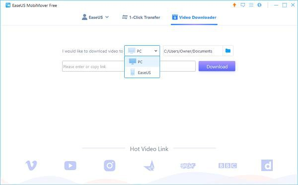 Công cụ này sẽ giúp bạn dễ dàng sao lưu dữ liệu iPhone/iPad lên máy tính - Ảnh 12.