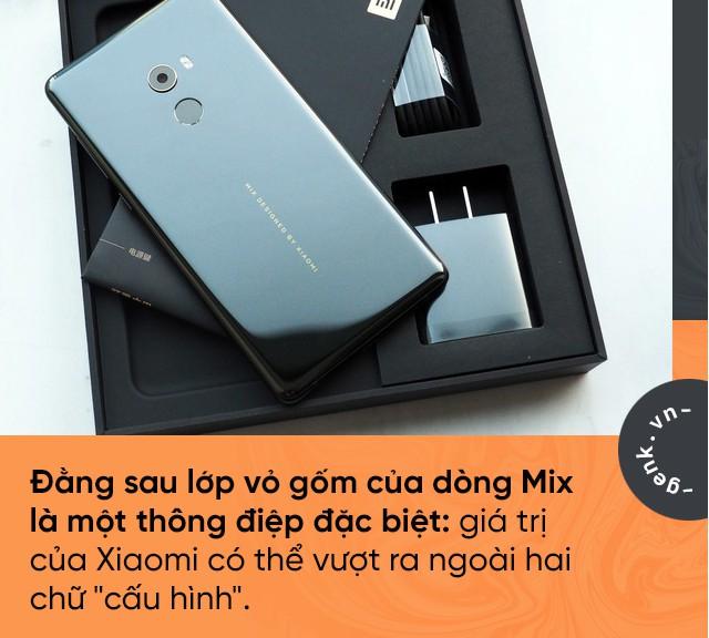 Nhìn thấu bản chất: Vì sao Xiaomi lại gây khó cho Mi 8 bằng cách ra mắt Pocophone - Ảnh 6.