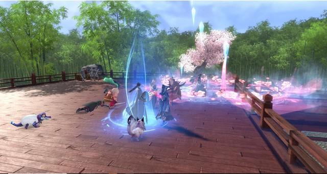 3 game mobile siêu hot sẽ ra mắt game thủ Việt Nam ngay trong tuần này - Ảnh 5.
