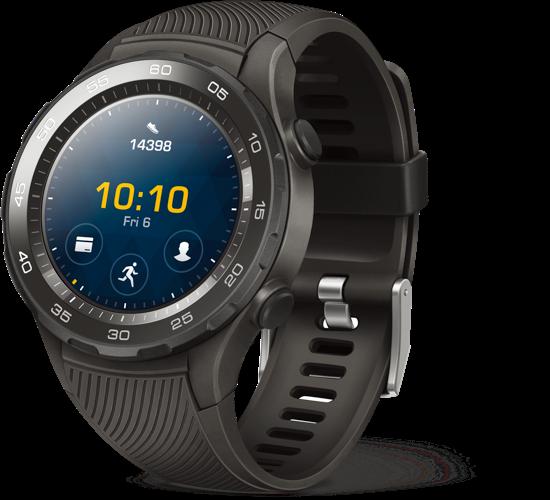 Cuộc chiến khuyến mãi ở phân khúc 20 triệu: Mua Galaxy Note9 tặng TV, mua Huawei Mate 20 tặng đồng hồ 6,5 triệu - Ảnh 4.