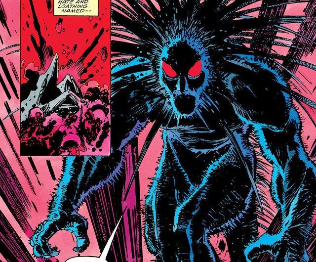 Bác sĩ Trang sẽ gặp đại ác ma nào trong Doctor Strange 2? - Ảnh 6.