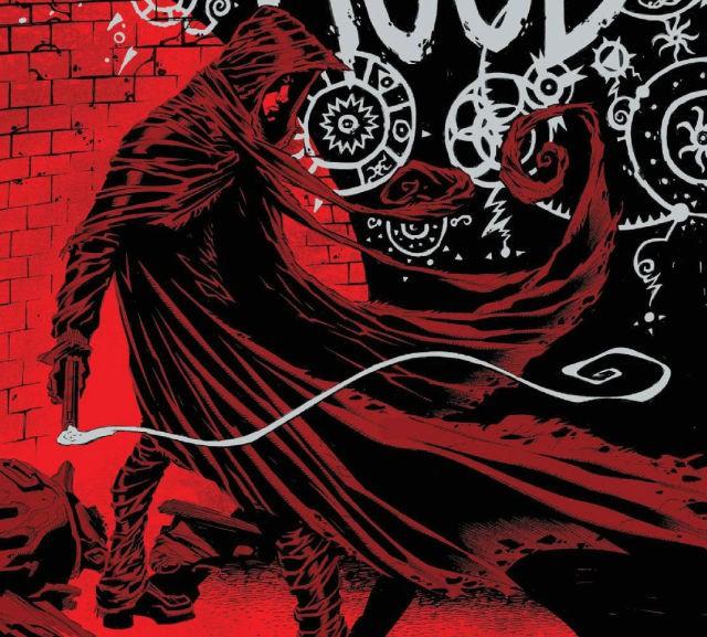 Bác sĩ Trang sẽ gặp đại ác ma nào trong Doctor Strange 2? - Ảnh 7.