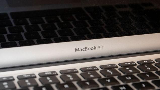Apple, xin hãy chấm dứt chuỗi ngày đau khổ của MacBook Air! - Ảnh 2.