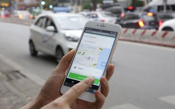 Trong khi Vinasun mải mê kiện cáo, Grab đã bắt tay một hãng taxi sở hữu 400 xe để triển khai GrabTaxi tại Bạc Liêu - Ảnh 1.