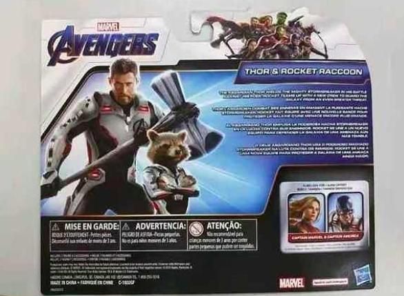Giả thuyết mới về Avengers 4: Chìa khóa đánh bại Thanos nằm trong tủ đồ... Tony Stark? - Ảnh 1.