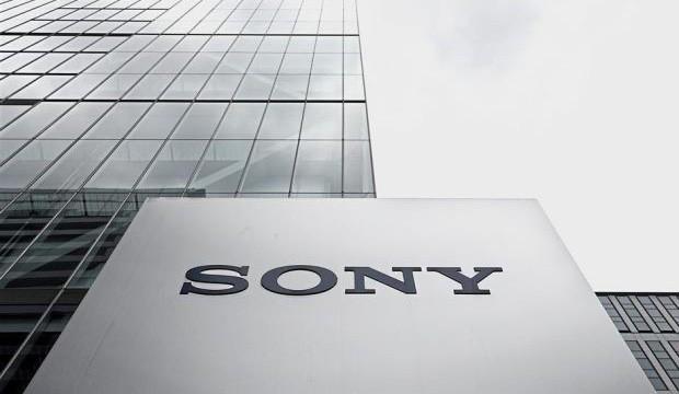 Game và cảm biến hình ảnh giúp Sony có được lợi nhuận vượt dự kiến trong nửa đầu năm tài chính 2018 - Ảnh 1.