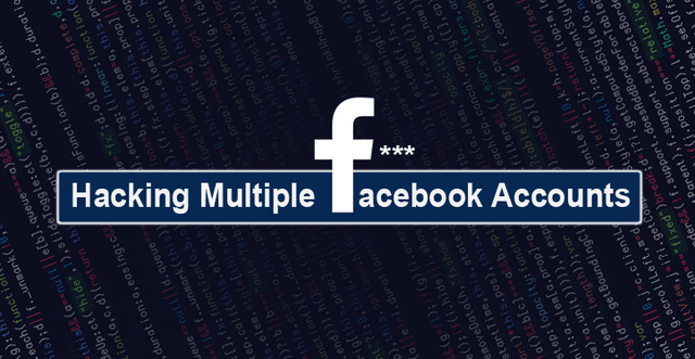 Hacker hoạt động trắng trợn, tấn công liên tiếp nhiều Facebook của người nổi tiếng: Có bị xử lý theo luật hình sự? - Ảnh 8.