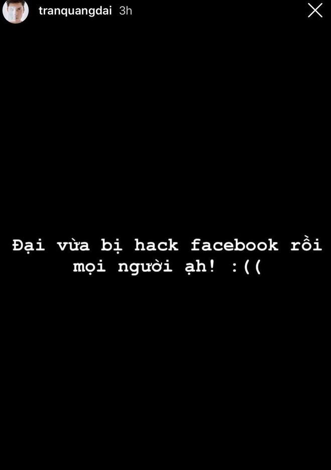 Hacker hoạt động trắng trợn, tấn công liên tiếp nhiều Facebook của người nổi tiếng: Có bị xử lý theo luật hình sự? - Ảnh 9.
