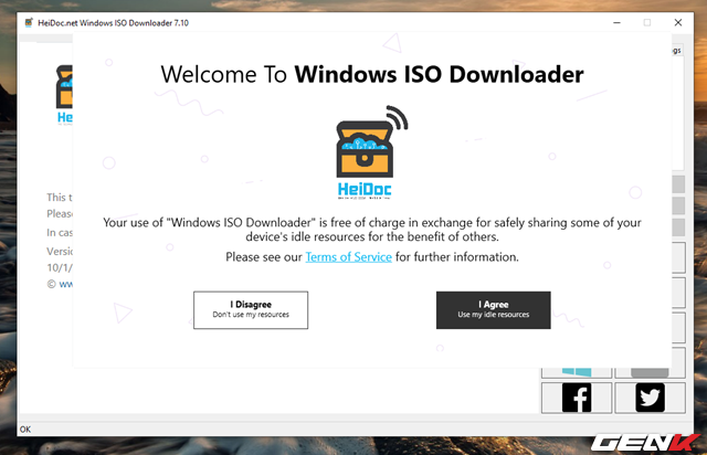 Windows 10 October 2018 đã được phát hành, và đây là những cách tải về chính thống bạn nên biết - Ảnh 12.