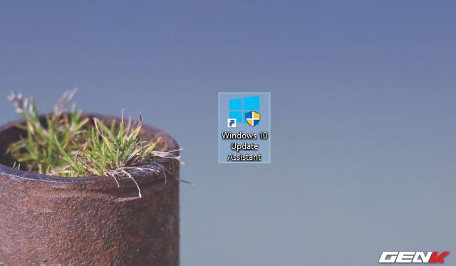 Windows 10 October 2018 đã được phát hành, và đây là những cách tải về chính thống bạn nên biết - Ảnh 3.
