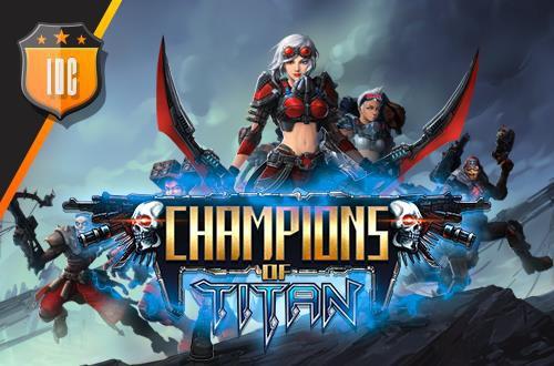 5 game online tuyệt đỉnh này đang khiến game thủ Việt dù cần fake IP cũng phải chơi bằng được - Ảnh 13.