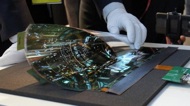 Apple muốn kết hợp QLED và OLED để tạo ra công nghệ màn hình hoàn hảo hơn cả 2 - Ảnh 2.
