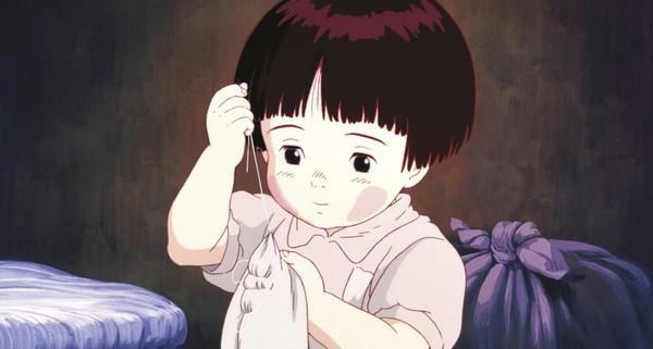 Mặt tối của Ghibli: Muốn phim hay, có cần dồn họa sĩ đến cái chết? - Ảnh 10.
