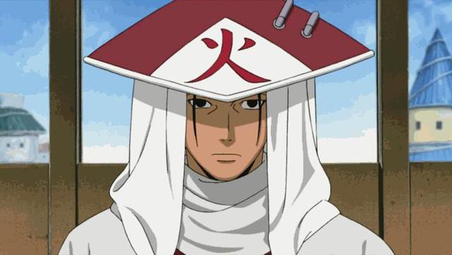 Top 10 Kage mạnh mẽ nhất đã c̼h̼ế̼t̼ trong Naruto, có những cái tên khiến nhiều người phải tiếc nuối (Phần 2) - Ảnh 5.
