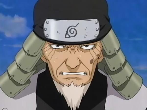 Top 10 Kage mạnh mẽ nhất đã c̼h̼ế̼t̼ trong Naruto, có những cái tên khiến nhiều người phải tiếc nuối (Phần 2) - Ảnh 4.