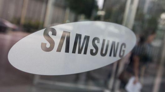 Samsung báo cáo lợi nhuận kỷ lục 15,5 tỷ USD trong Q3/2018 - Ảnh 1.
