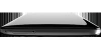 Sharp công bố Aquos Zero: flagship đầu tiên của hãng sở hữu màn hình OLED - Ảnh 6.