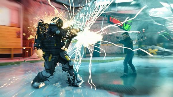 Top 9 video game siêu nặng sẽ khiến ổ cứng của bạn phải bốc cháy - Ảnh 9.