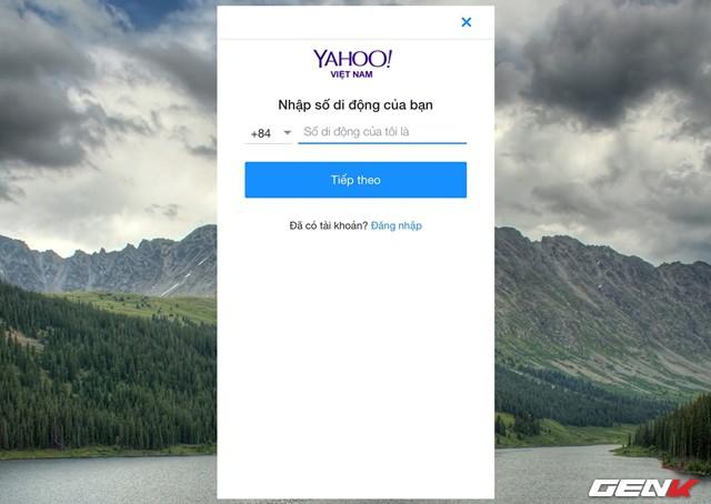 """Dùng thử Yahoo Together: """"vị vua"""" ngày trở lại - Ảnh 5."""