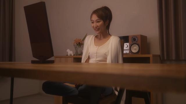 Nhật Bản ra mắt gương nịnh hót, biết đọc cảm xúc và phát hiện khuyết điểm trên khuôn mặt - Ảnh 3.