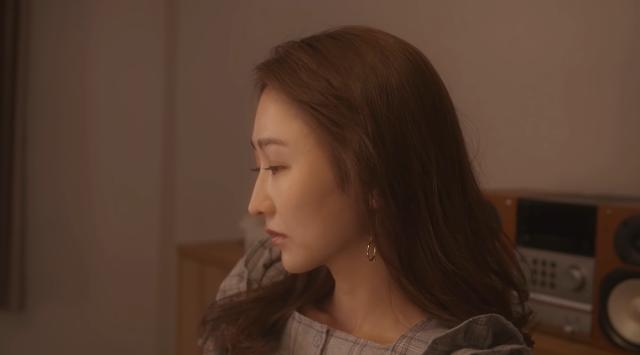 Nhật Bản ra mắt gương nịnh hót, biết đọc cảm xúc và phát hiện khuyết điểm trên khuôn mặt - Ảnh 4.