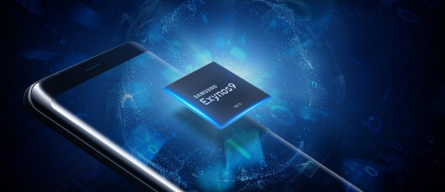 Samsung Galaxy S10 sẽ có bộ xử lý AI riêng biệt hoàn toàn mới, có mặt cả trên bản dùng Exynos 9820 và Snapdragon 8150 - Ảnh 1.